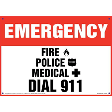 911 image.png