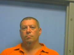Inmate Roster - Johnson County Sheriff AR